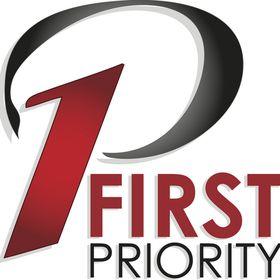 First Priority Blue Ridge