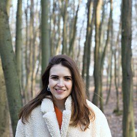 Katerina Chalupova