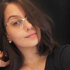 Andressa Avelino