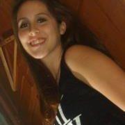 Camila Ramirez