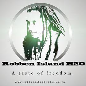 Robben Island H2O