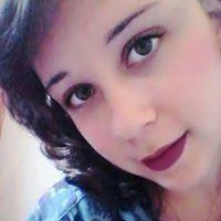 Maisa Lira