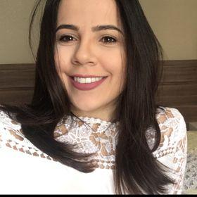 846c2d9c6ed03 Bruna Carvalho (bruninha nayara) no Pinterest