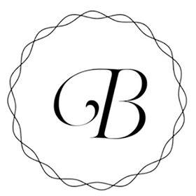 Beach Bridal Bliss LLC