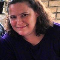 Julie Meibaum