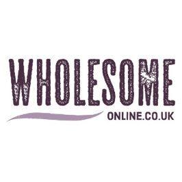 Wholesome Online Ltd