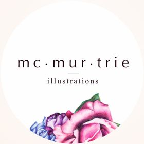 McMurtrie Illustrations