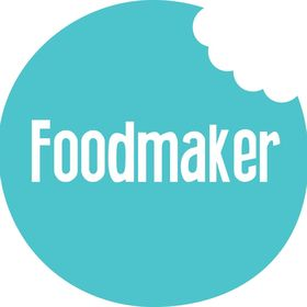The Foodmaker