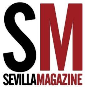 SevillaMagazine