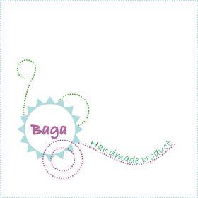 Sara Baga