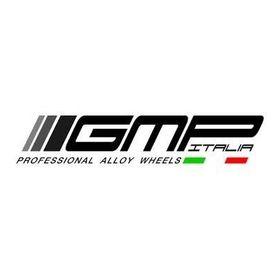 GMP Group S.r.l.