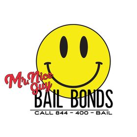 Mr. Nice Guy Bail Bonds