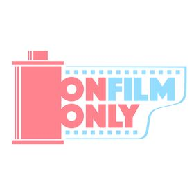 On Film Only