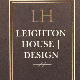 Leighton House Design