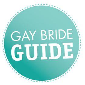 Gay Bride Guide