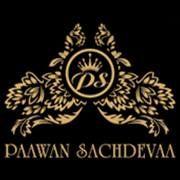 Paawan Sachdevaa