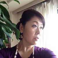 Yuko Kato