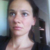 Beata Nowacka
