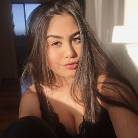 Alana June
