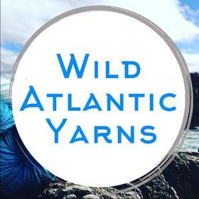 Wild Atlantic Yarns