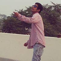 Janak Singh