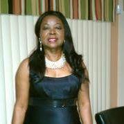Esther Olade