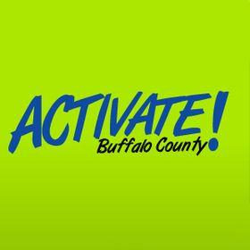 Activate Buffalo County