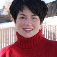 Marcy Barnes Schustereder