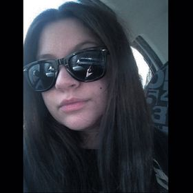 Sofia Rizou