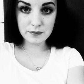 Erika Valáriková