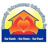 Community Enhancement Collaboration CEC