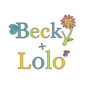 Becky & Lolo