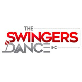 The Swingers Dance Company