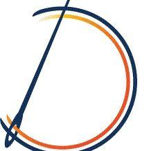 Damar Webbing Solutions Ltd