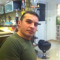 Mihai Necula