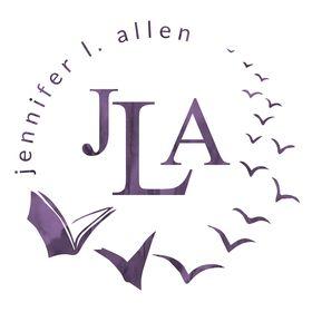 Jennifer L. Allen