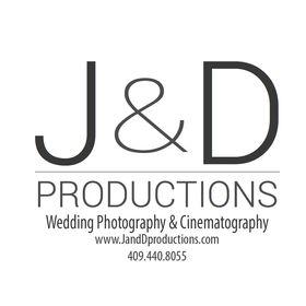 J&D Productions