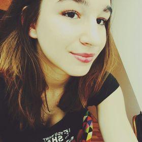 Kristýna Prostředníková