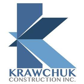 Krawchuk Construction Inc.