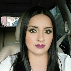 Brenda Plascencia