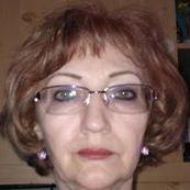 Eva Linnertová