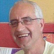 Δημήτρης Ανδρεαδάκης