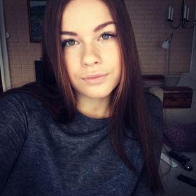 Janina Rasila