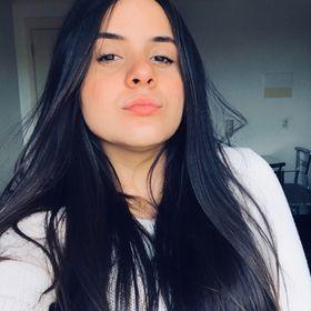 Pamela Pinheiro
