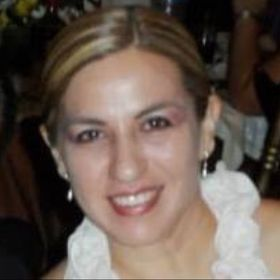 Letty Ramirez