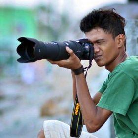 Teuku Aldi Photoworks
