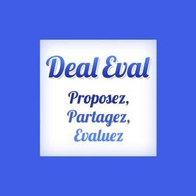 Deal Eval