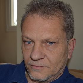 Kotsikonas Elias
