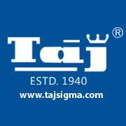 Sigma Dairy Research & Development
