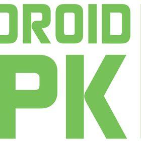 The Box Buddies APK Zone (theboxbuddies) on Pinterest